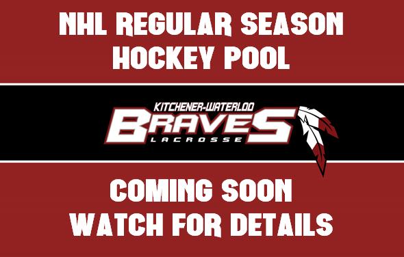 hockey-pool-1