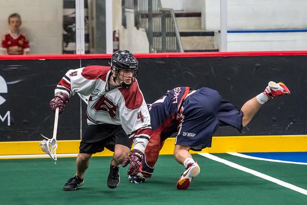 sportdad_box_lacrosse_004-m