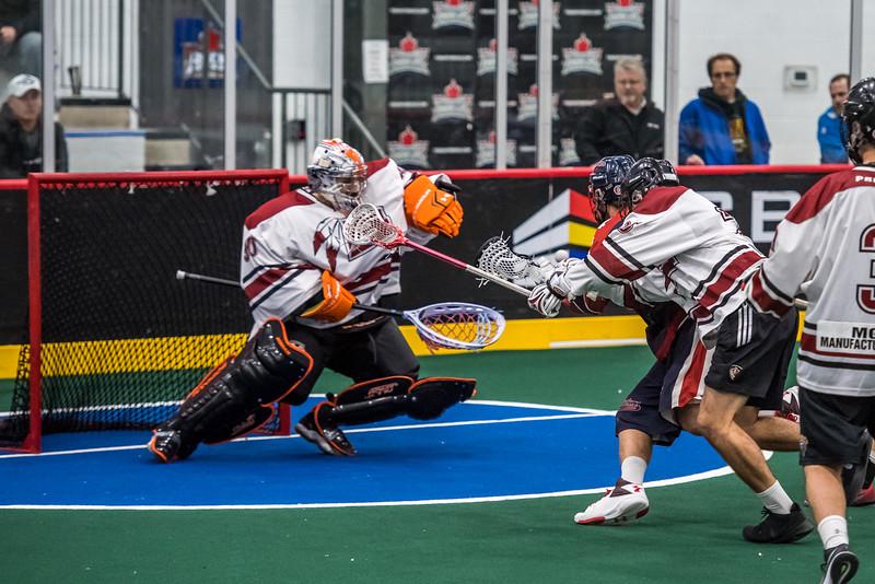 sportdad_box_lacrosse_012-l
